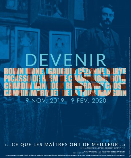 musee-matisse-le-cateau-cambresis-exposition-devenir-matisse.jpg