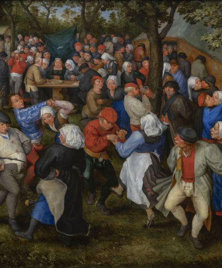 """""""Fêtes et kermesses au temps des Brueghel"""" Bordeaux-mba-nouvelle-pdv-brueghel5-copie"""