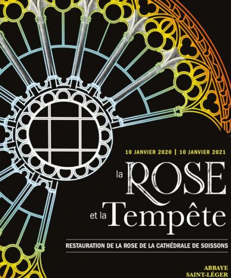 exposition-rose-tempete-cathedrale-soissons-rosace-egon-640x640.jpg