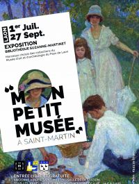 a3-expo-museeder-bdef.jpg