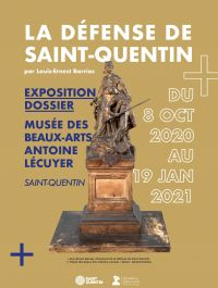 Exposition dossier