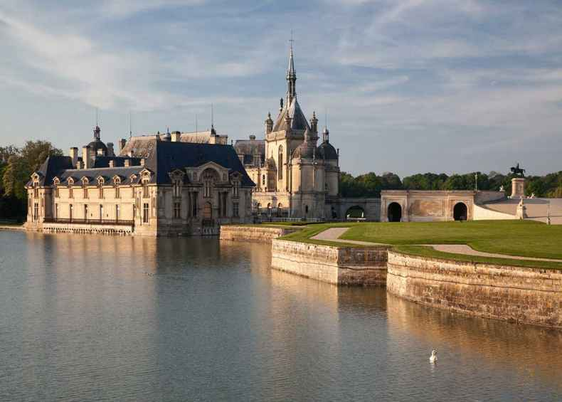 musee-conde-chateau-de-chantilly.jpg