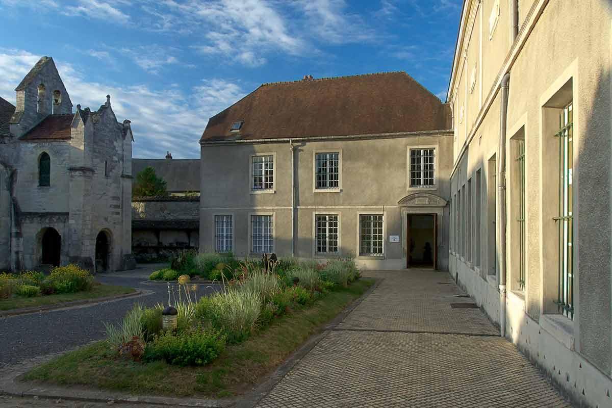 musee dhistoire et darcheologie de la chartreuse. Black Bedroom Furniture Sets. Home Design Ideas